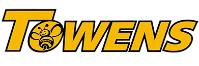 Towens Group